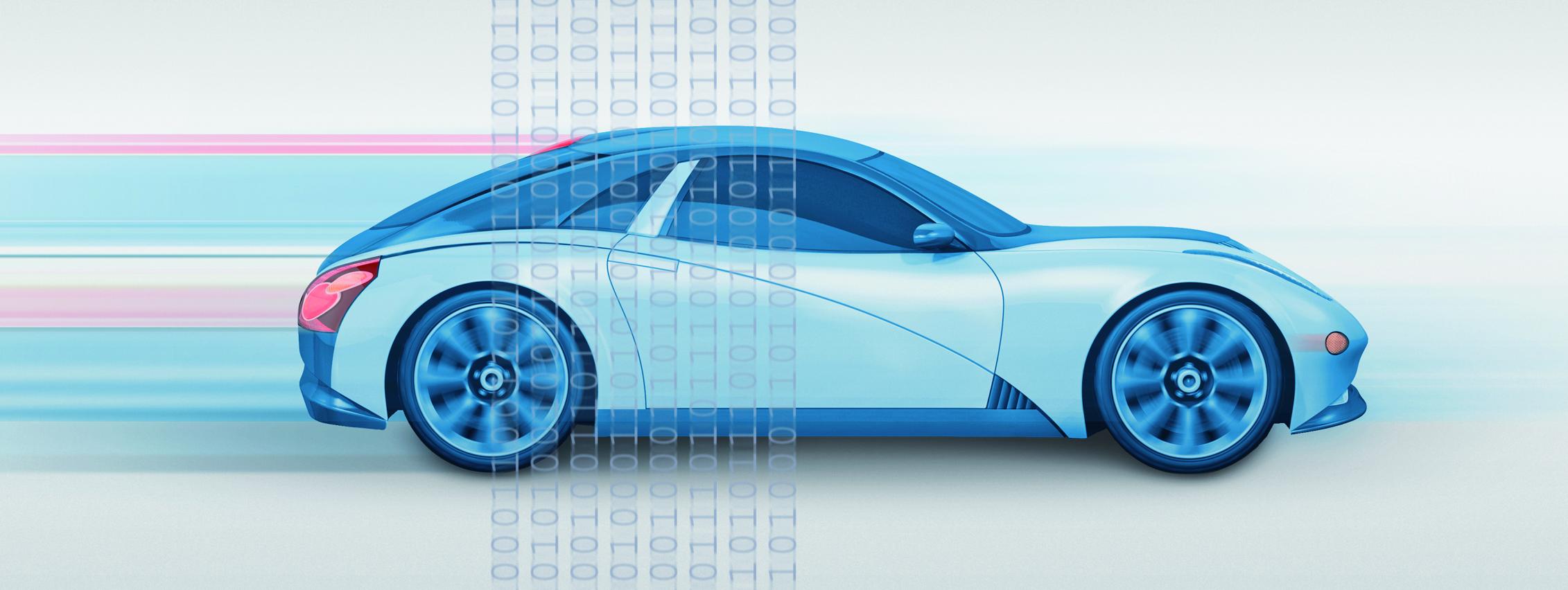Home Conference On Future Automotive Technology Cofat