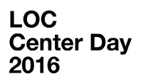 LOC Center Day 2016