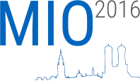 Munich Workshop on Information Theory of Optical Fiber (MIO)
