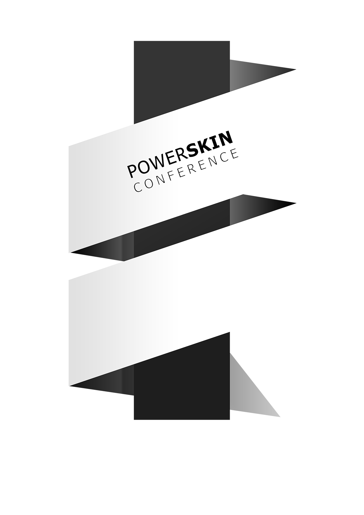 PowerSkin Conference 2019