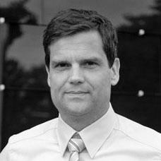 Expert Professor On Energy In Buildings In Germany Universities