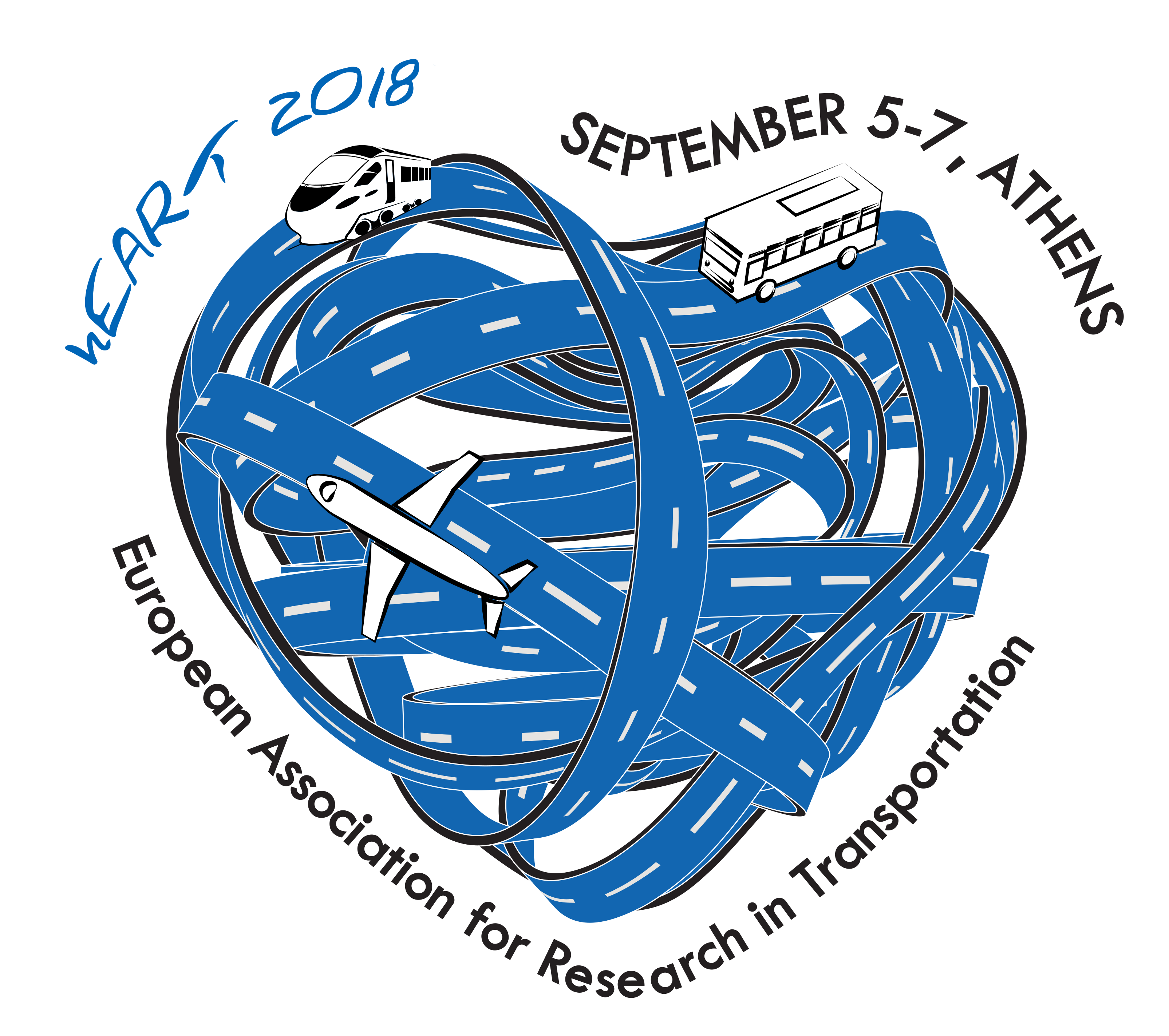 hEART 2018 – 7th Symposium of the European Association for Research in Transportation