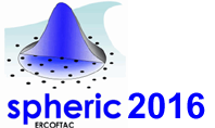 SPHERIC 2016