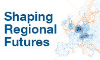 Shaping regional futures: Mapping, designing, transforming!